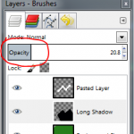 step6-shadow_opacity